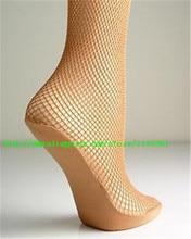 MS танцевальные носки Латинский танец носки сетки носки нажмите носки Ча-ча сокс YingWang pro браун черный производителей, продающих W2
