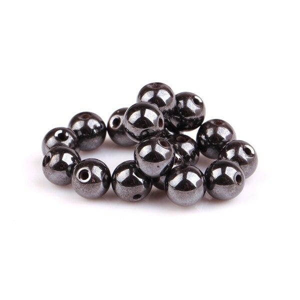 bracelet 8mm Wholesale 4mm