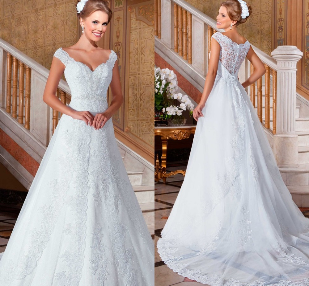 finding perfect wedding dress perfect wedding dress But with so many wedding dresses to choose from it can also be incredibly overwhelming Here s how to hone in on the perfect