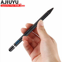 Pen Stylus Active Capacitive Touch Screen Cubot MTK6735A Max Homtom HT16 HT50 Ulefone S8 Pro S7