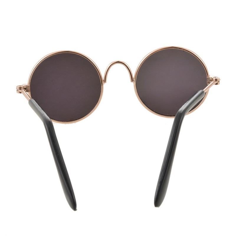 pet sunglasses_9