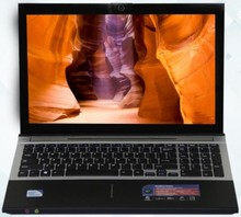 8G RAM 60GB SSD and 1000GB HDD 15 6inch 1920 1080P Intel Core i7 Gaming font