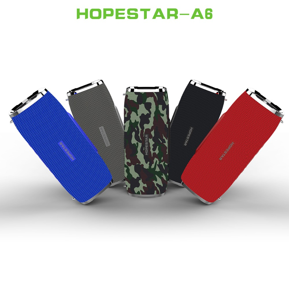 HOPESTAR-A6-Bluetooth-Speaker-Portable-Wireless-Loudspeaker-Sound-System-3D-stereo-Outdoor-Waterproof-Big-Power-Bank (5)