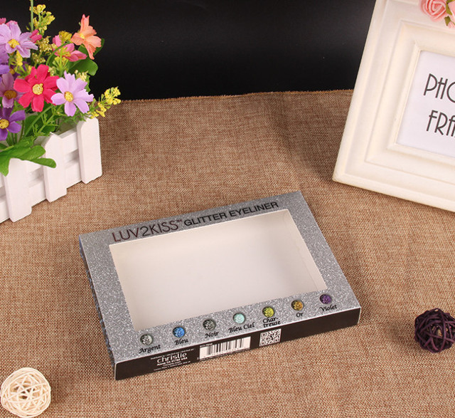 0a1678b9d3ed Custom wholesale packaging color box printing Bespoke Black paper luxury  rigid box packaging ---DH30692