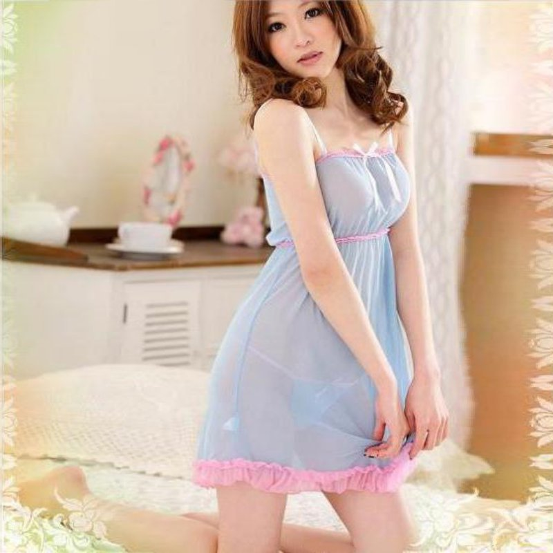 8c5a10bae04 Buy girl and doll nightgown and get free shipping on AliExpress.com