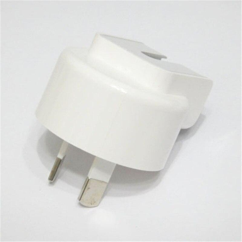 100% Hohe Qualität Original Oem 60 W Laptop 2 Power Adapter Ladegerät Für Apple Macbook Pro Retina 13 ''1425 A1435 A1502