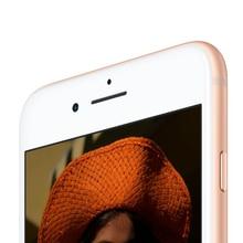 Apple iPhone 8 64GB or 256GB