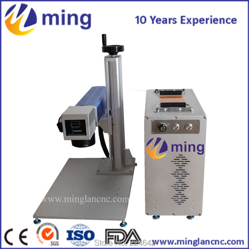 fiber marking machine 01