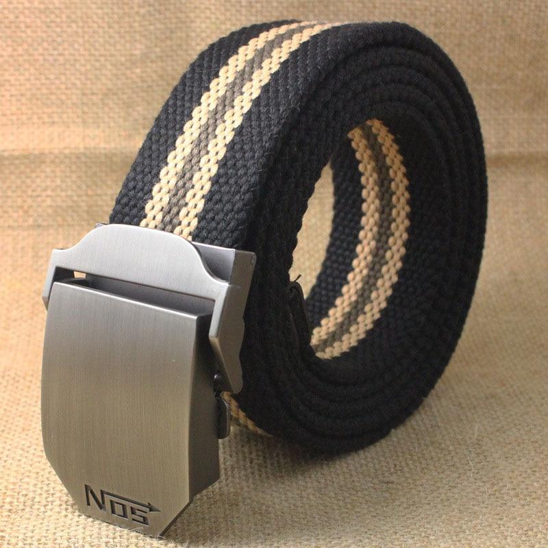 D Black stripe