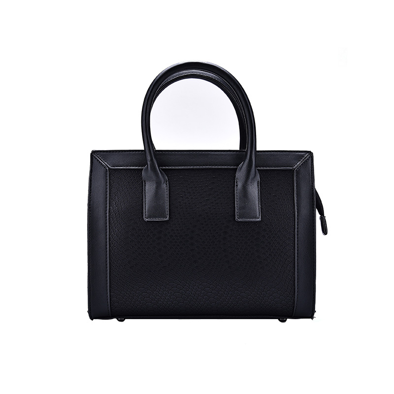 Compare Prices on Large Black Handbags- Online Shopping/Buy Low ...