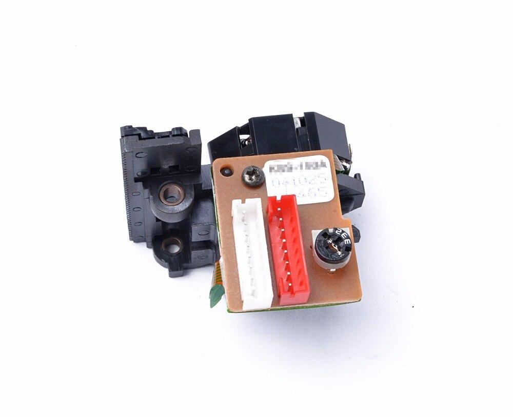 Lens Lasereinheit CONJ Unidade CDP-770 CDP770 BlocOptique Optical Pickup