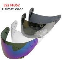 https://ae01.alicdn.com/kf/HTB1rBV2tNWYBuNjy1zkq6xGGpXa8/Original-LS2-Moto-ร-ไซเค-ลหมวกก-นน-อคสำหร-บ-LS2-FF352-ff384-Full-Face-Moto-หมวกน.jpg