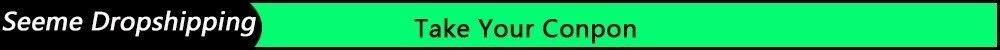 3 накладки 1 вскрытия combinacapsule многоразовые капсулы с фильтром для Recargable Nescafe Capsulas металлический combinacapsule фильтр крышки combinacapsule reutilizables