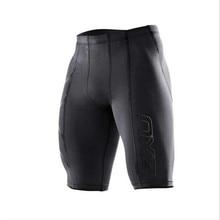 Marque Vêtements 2xu Mâle Compression Shorts Bord Bermudas Masculin Pantalon Court En Stock Rapide-séchage Livraison gratuite(China (Mainland))