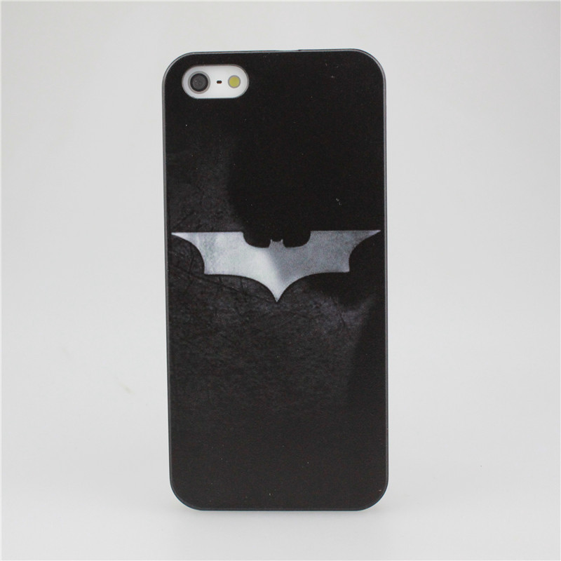 iphone 6 batman case