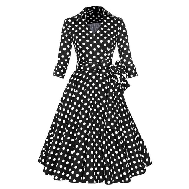 Formales Kleid Frauen Elegante Abendkleider Rot Kleid Hohe Taille V ...