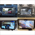 USB 2.0 DVR Camera Recorder for android 4.1 or higher version Radio GPS Navigation Car DVD player Plug Directly