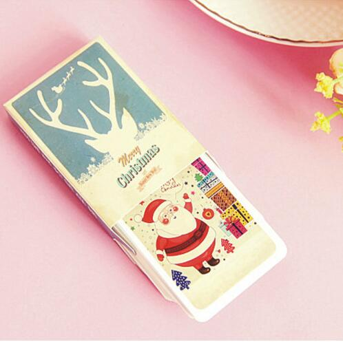 Popular Blank Christmas CardsBuy Cheap Blank Christmas Cards lots – Blank Xmas Cards