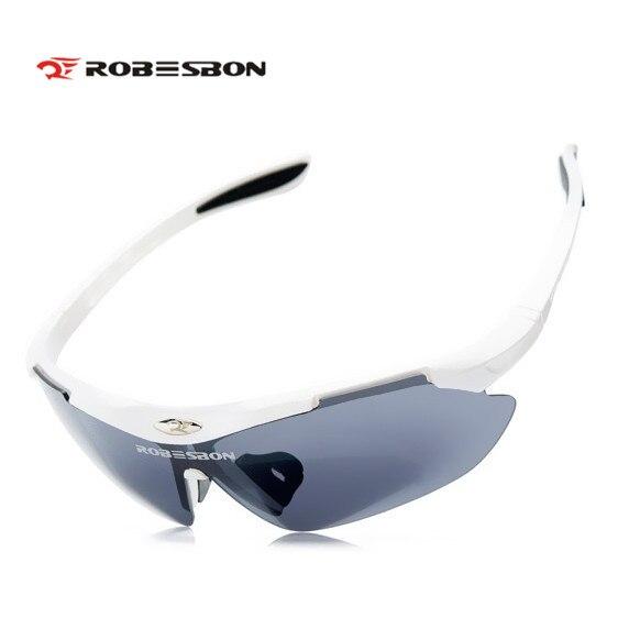 Prix pour Robesbon vélo lunettes de soleil sports de plein air lunettes équitation lunettes vélo lunettes hommes femmes vélo lunettes de vélos lunettes lunettes