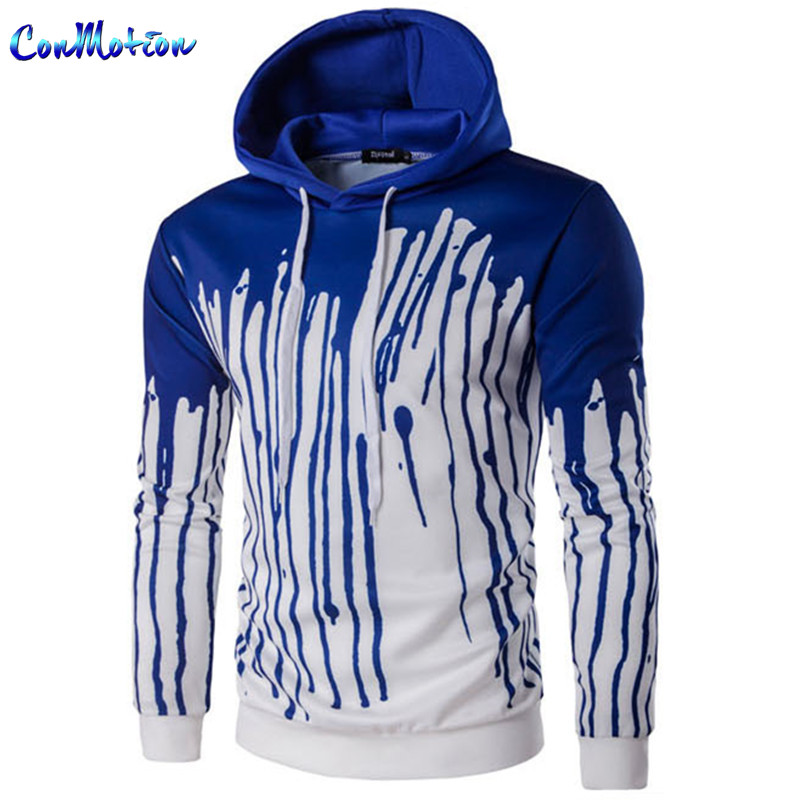 Online Get Cheap Personalized Sweatshirt -Aliexpress.com | Alibaba ...
