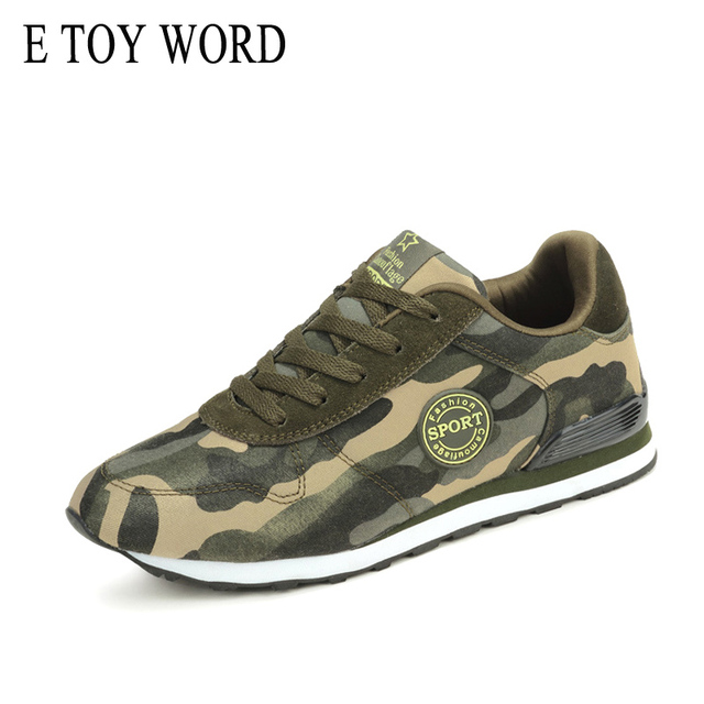 official photos 777b7 8bfc8 E-TOY-WORD-women-shoes-fashion-camouflage-sneakers-woman-flat-military-training-shoes-Canvas-Shoes-Basket.jpg_640x640.jpg