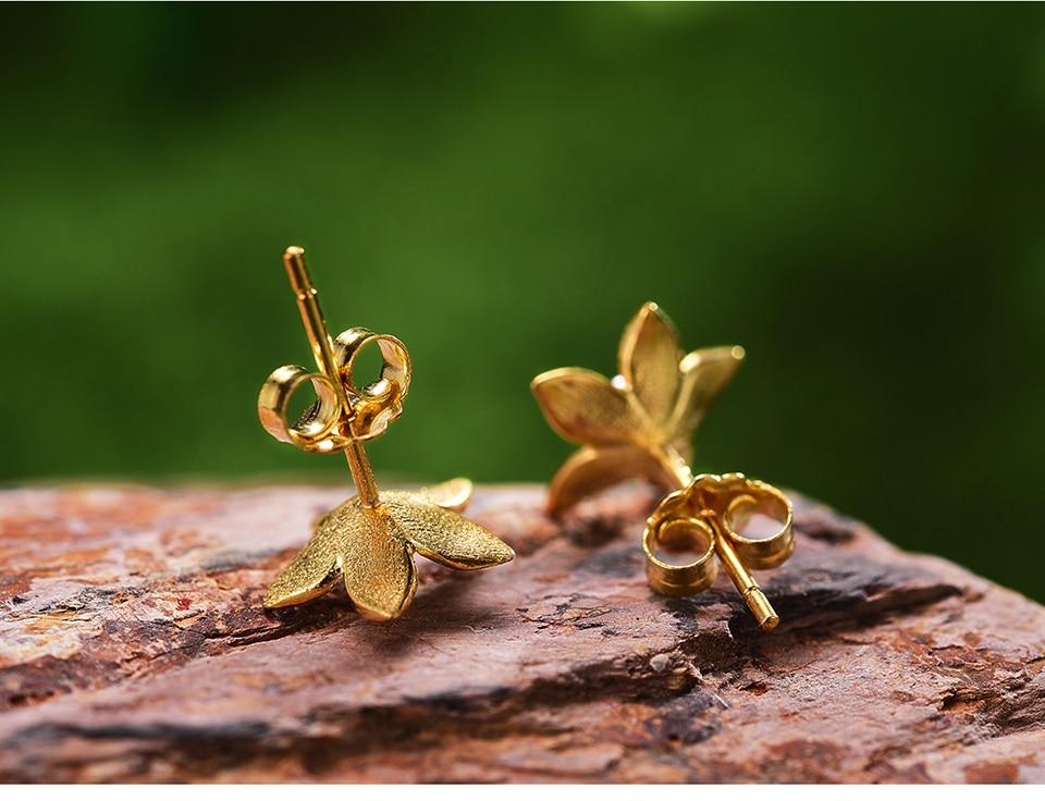 LFJA0009-Fresh-Flower-Fashion-Stud-Earrings_06