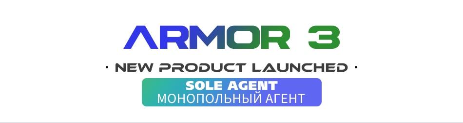 armor3_01