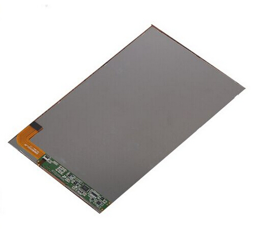 LCD DISPLAY SCREEN GLASS Matrix For DIGMA Platina 8.1 4G ns8001ql TABLET Replacement Free Shipping