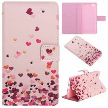 Popular Colorful Feather Pattern Case-Buy Cheap Colorful