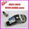 89341-28370  8934128370   PDC  SENSOR  parking sensor    for TOYOTA SIENNA, COROLLA ,CAMRY, COROLLA VERSO