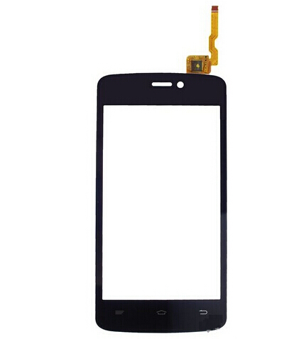 New For 4 Qumo QUEST 401 / 402 outher Capacitive Touch Screen Panel Glass Sensor Digitizer Replacement free shipping new capacitive touch screen panel digitizer glass sensor replacement for 8 qumo vega 8009w tablet free shipping
