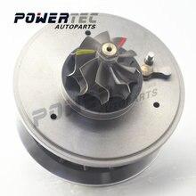 713672-5004S 454232 комплекты турбин картридж ядро для Skoda Octavia I 1,9 TDI ALH AHF 66 кВт 81 кВт-701855 Garrett GT1749V
