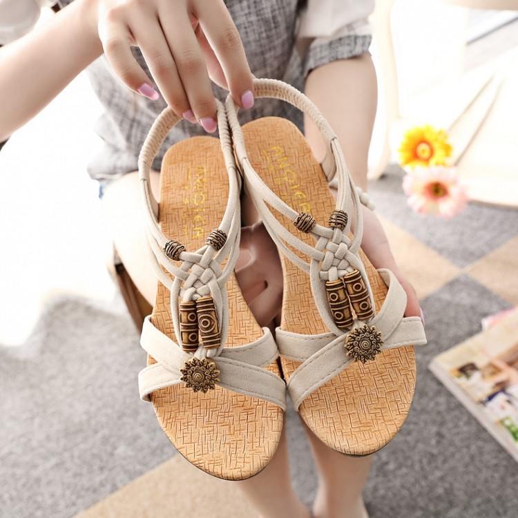 Women shoes sandals 2018 New Arrivals fashion Summer Fresh Wedges sandals shoes women tenis feminino rome style women sandals 2018 new arrivals fashion summer platform shoes fresh wedges sandals women shoes sapato feminino