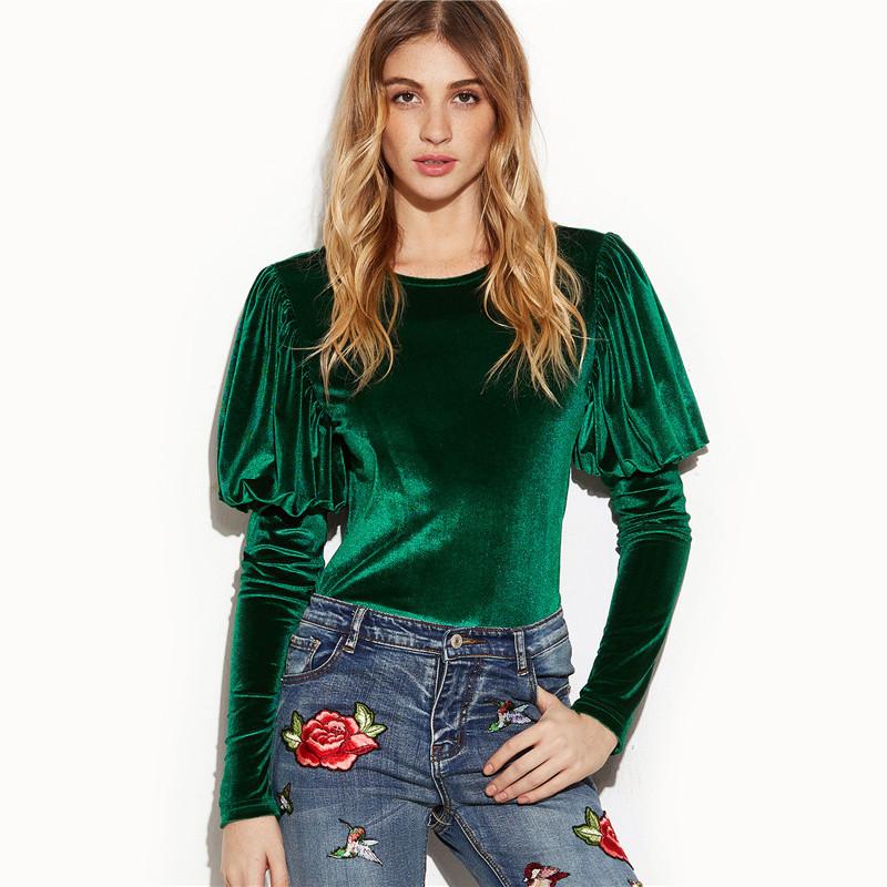 blouse161109701(4)