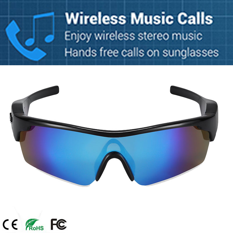 China Factory Wholesale Hot Selling Long Life Smart Wireless Misic Call Headphone Headst Bluetooth Sunglasses SportChina Factory Wholesale Hot Selling Long Life Smart Wireless Misic Call Headphone Headst Bluetooth Sunglasses Sport