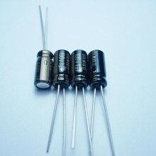 20pcs/50PCS ELNA SILMCII 100v1uf copper feet for capacitance audio super capacitor electrolytic capacitors free shipping free shipping electrolytic capacitor 160v 10000uf 10000mfd volume 50 105mm screw feet