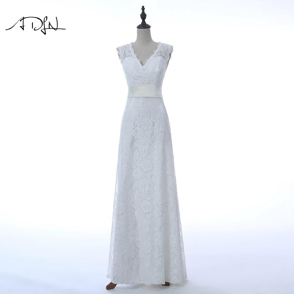 Amazing Vestidos De Novia Nuevos Photos - Wedding Ideas - memiocall.com