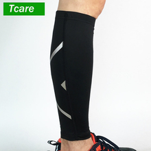 1 ppiezas mangas de compresión de pantorrilla para hombres y mujeres-mangas de compresión de piernas y espinillas para corredores, tablilla para ciclista