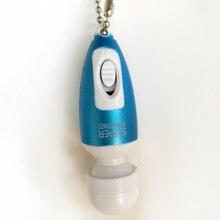 Mini Egg Bullet Wand Vibrators Sex toys For Women