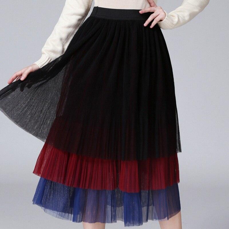 compare prices on korean maxi skirt online shoppingbuy