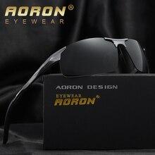Фотография AORON Men