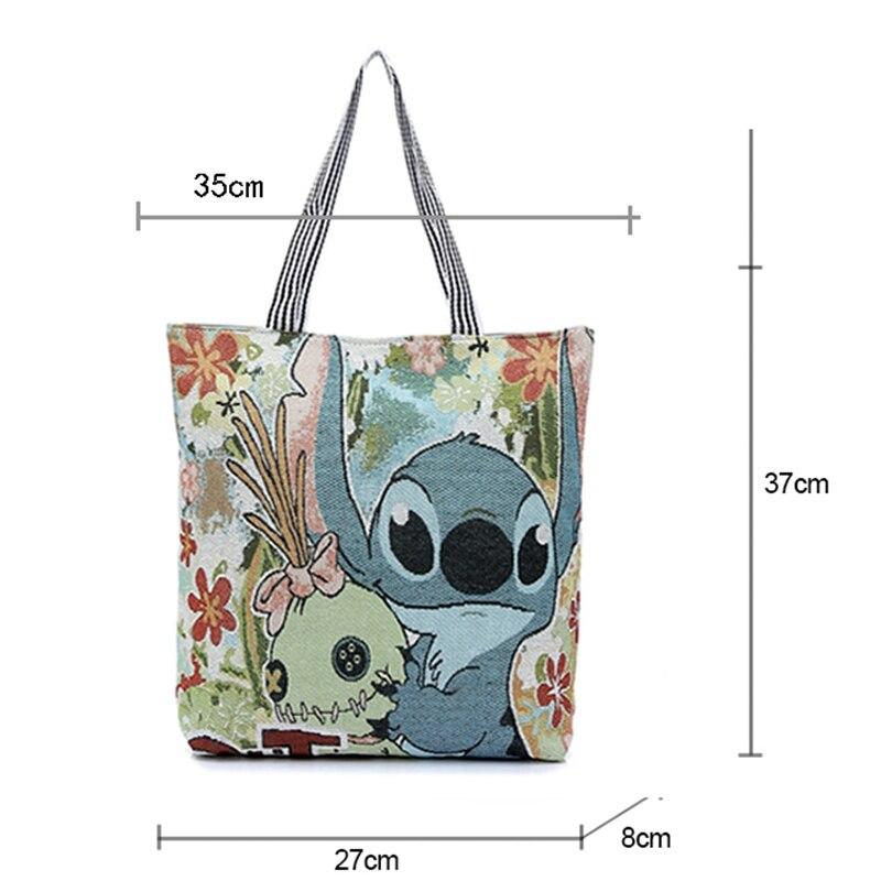 de compras bolsa de praia Modelo Número : Bb-003