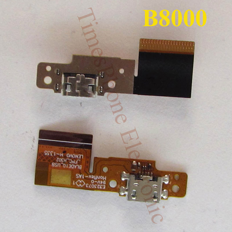 For Lenovo YOGA Tablet B8000 USB Charging Port Dock Connector Charger Flex Cable Blade10 USB FPC H302 Free ShippingFor Lenovo YOGA Tablet B8000 USB Charging Port Dock Connector Charger Flex Cable Blade10 USB FPC H302 Free Shipping