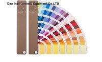 2016 Newest 3 Books Set PANTONE FASHION HOME INTERIORS Color Guide TPG FHIP110