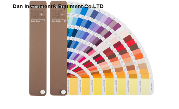 2016 newest 2 books/Set  PANTONE FASHION HOME INTERIORS Color Guide TPG FHIP110N стоимость