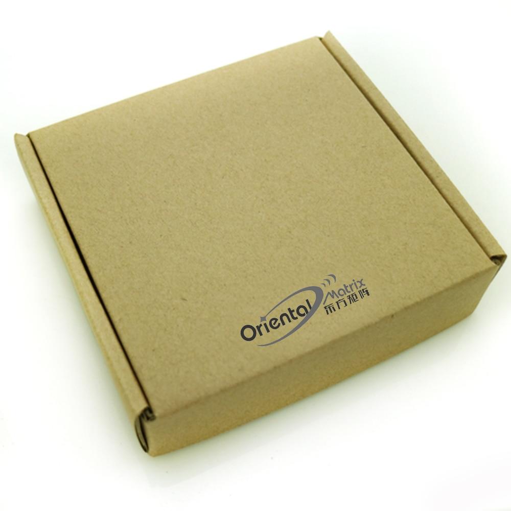 Купить с кэшбэком Free Shipping T129215SU 12V 0.5A 87mm VGA Fan For ASUS GTX1060 GTX1070 RX480 RX570 Graphics Card Cooling Fan