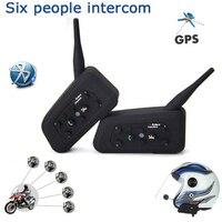 New 2 In 1 Bluetooth Music Receiver Converter Mini Speaker To Bluetooth Speaker Hands Free H