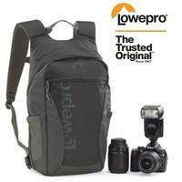 Promotion Sales NEW Lowepro Photo Hatchback 22L AW Shoulders Camera Bag Anti Theft Package Knapsack Weather