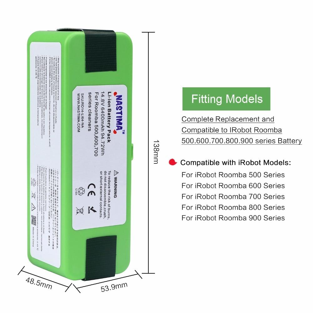 Baterias Recarregáveis 450-ul & ce certificado Marca : Nastima