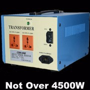 for less 4500W_1